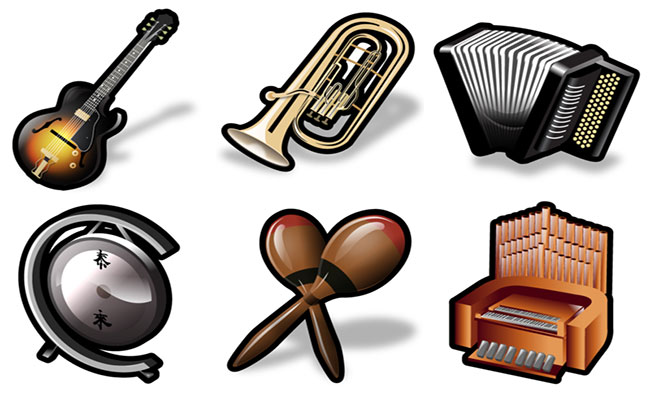 Picking the Right Musical Instrument for Your Child